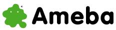 logo_ameba