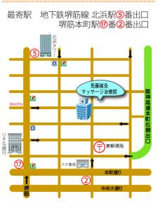 map_arafuji